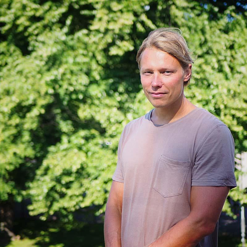 Jukka Kuisma